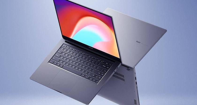 RedmiBook Ryzen Edition – новый ноутбук Xiaomi за 530 долларов