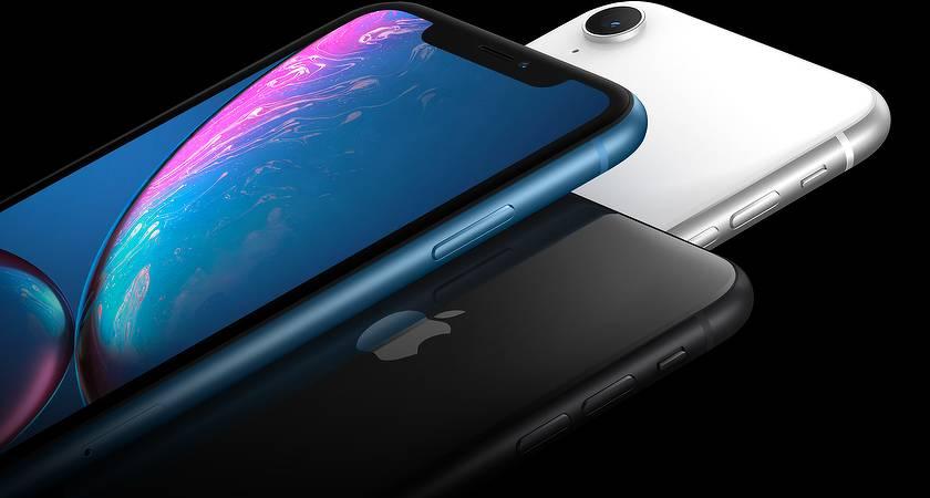 Компания Apple планирует продавать реанимированные iPhone XR с ценой $499