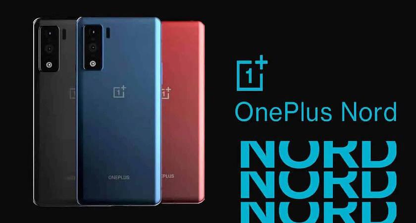 Такого еще никто не делал: OnePlus Nord будет представлен при использовании дополнительной реальности