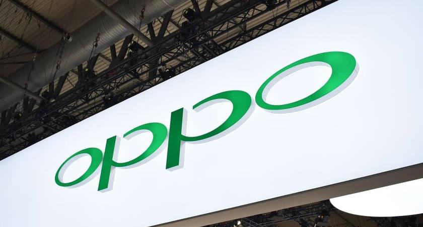 «Что-то новенькое» - компания OPPO решила побить рекорды своей зарядкой Super Flash Charge
