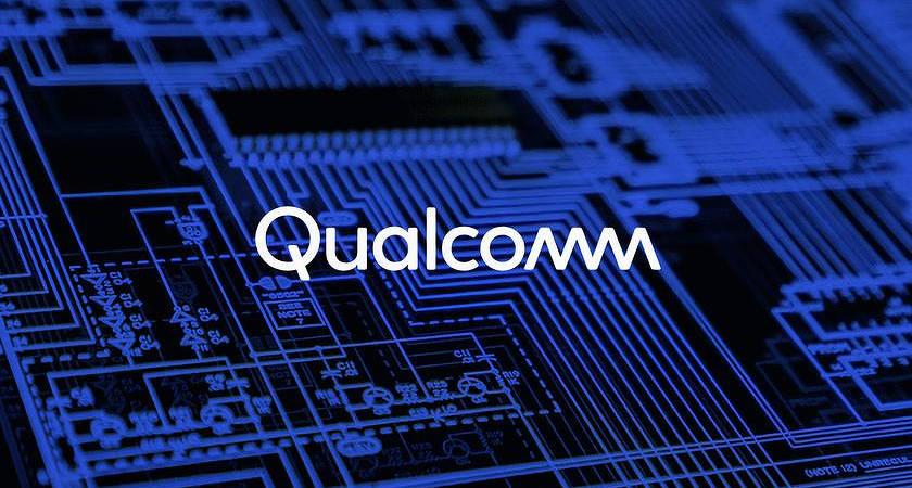 В сети появились сведения о Snapdragon 875G от Qualcomm