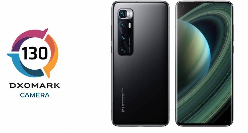 Xiaomi Mi 10 Ultra – новый лидер мобильной фотографии!?