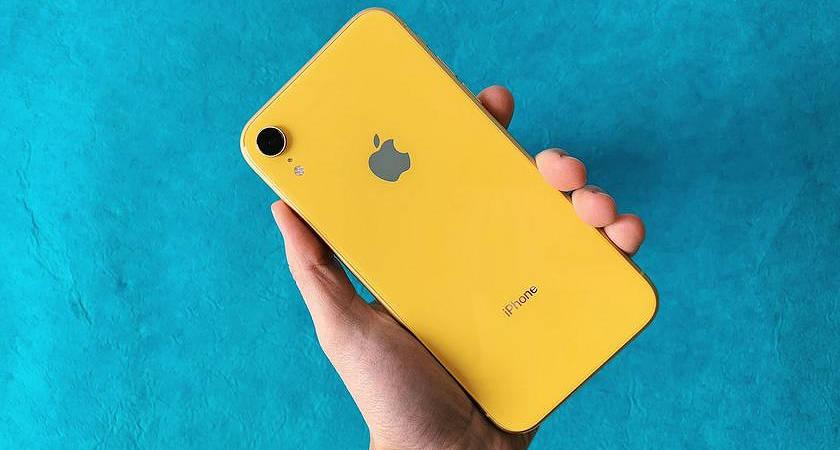 После премьеры iPhone 12 Apple будет уменьшена цена на серию iPhone 11