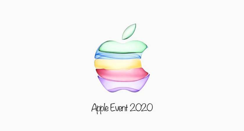 Apple готовится к пресс-релизу: может стать известна дата выхода нового айфона в скором будущем