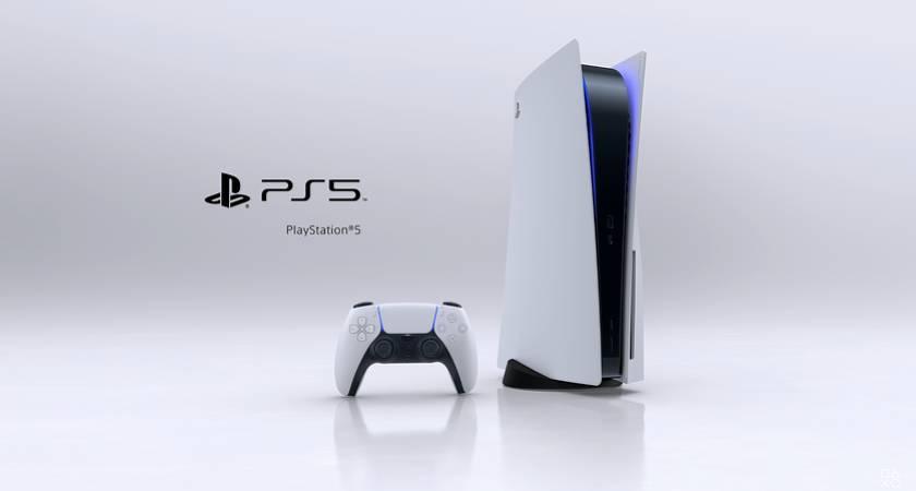 Sony приняла решение сократить производство новых PlayStation 5 из-за чипов AMD