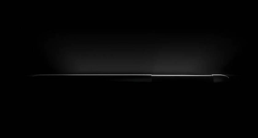 LG начинает рекламировать еще один экспериментальный смартфон Explorer Project