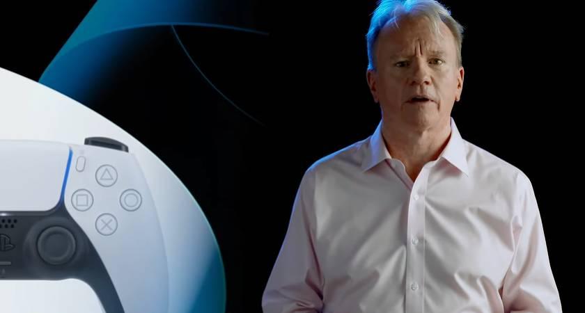 Джим Райан: Xbox Series S является провальной версией для компании