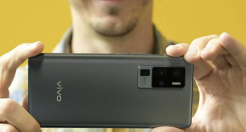 Как выглядит ТОП-3 рейтинга DxOMark сегодня (смартфоны с лучшими камерами)?