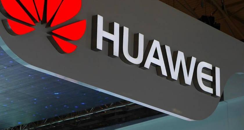 На территории РФ существенно подешевели смартфоны Huawei, и не только…