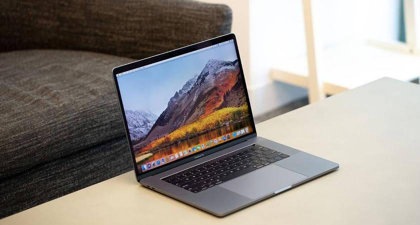 17 ноября состоится премьера первого Mac на базе ARM-процессора