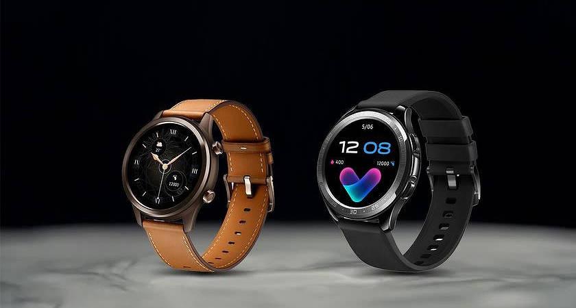 Скорее всего смарт-часы OnePlus будут работать не на Wear OS