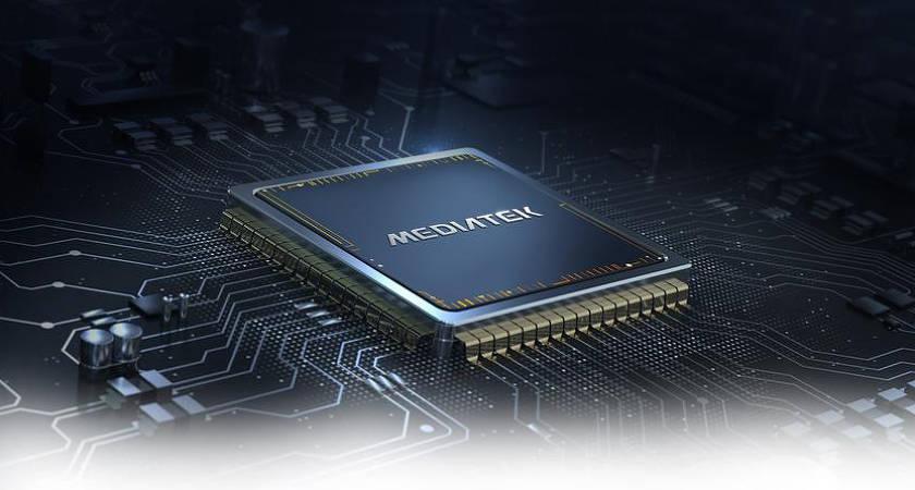 MediaTek собирается выпустить MT689X на 6-нм техпроцессе