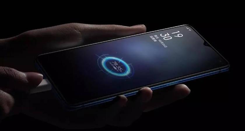 Вначале 2021 года будет представлено сразу 5 смартфонов на Snapdragon 875