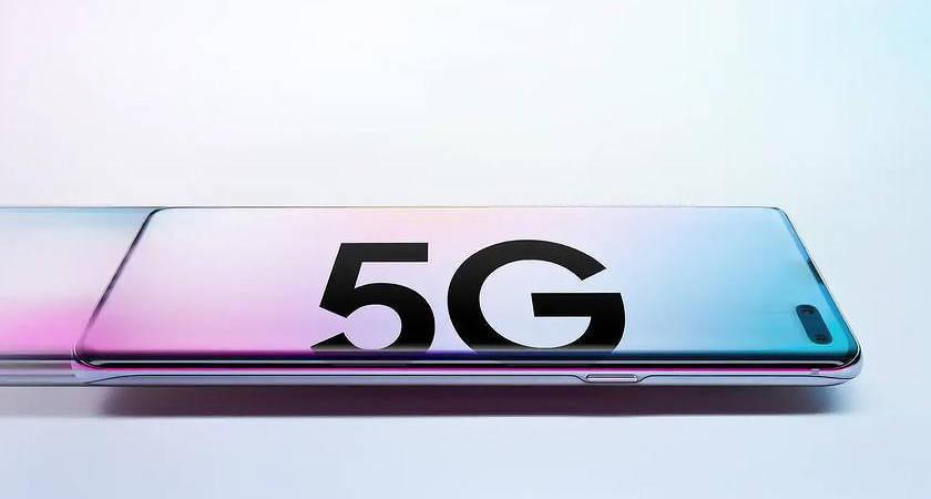 Samsung выпустит новый бюджетный телефон на Snapdragon 750G