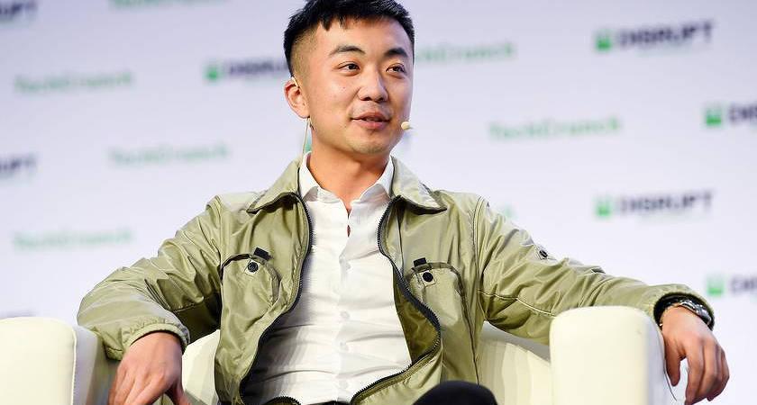 Карл Пей (соучредитель OnePlus) собрал 7 миллионов долларов на новый проект