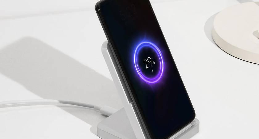 Xiaomi занимается одновременно двумя смартфонами премиум-класса?