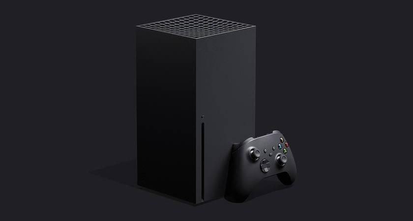 Huawei планирует создать конкурента для PlayStation и Xbox