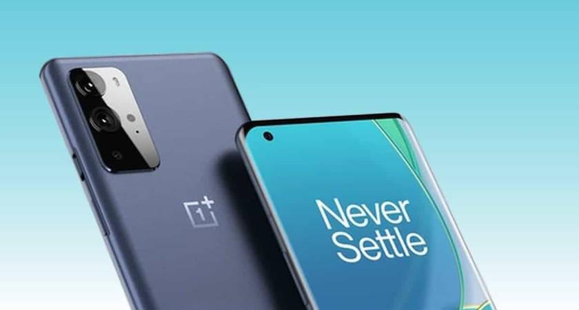 OnePlus в «теме»: больше никаких зарядок и наушников?