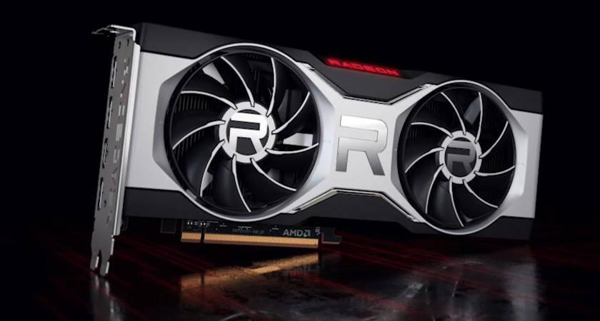 В марте AMD планирует выпустить Radeon RX 6700 XT: кто успеет купить?