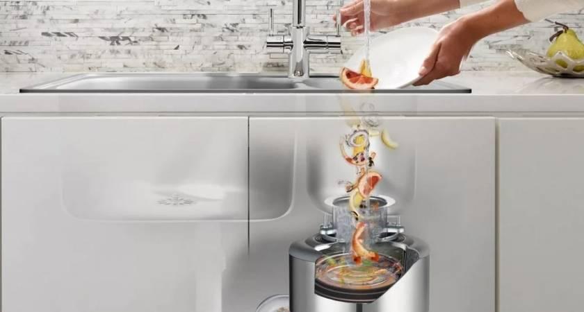 Лучшие измельчители для кухни 2021 года
