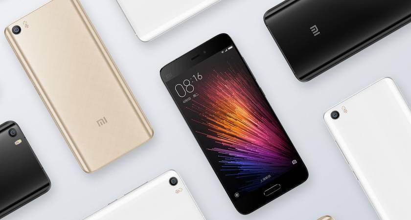 Лучшие смартфоны до 15 000 рублей 2018 года