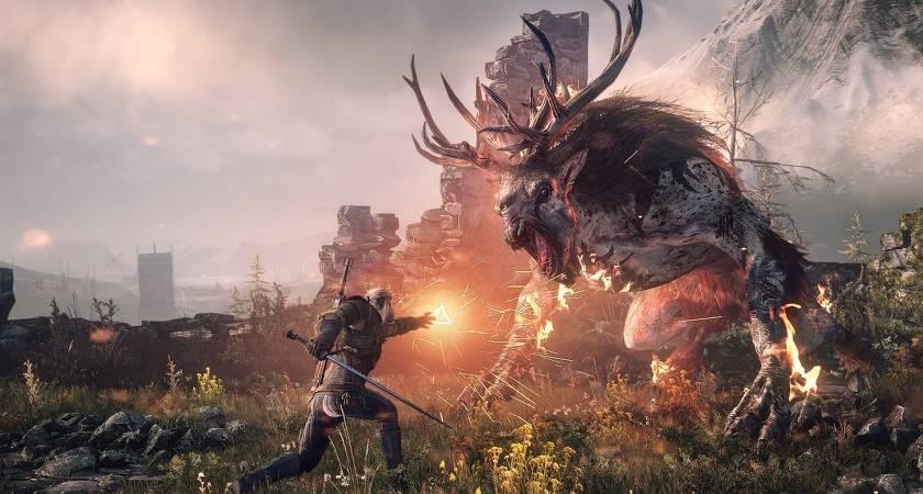 Лучшие игровые приставки на 2018 год