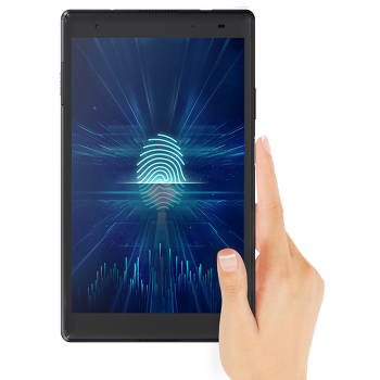 LENOVO TAB 4 PLUS TB-8704X 64GB