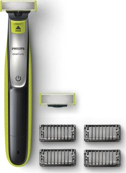 Philips QP2530 OneBlade