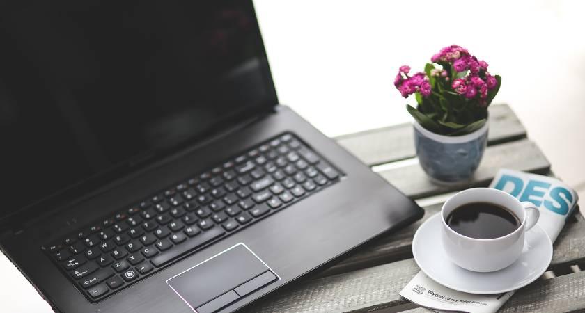Лучшие ноутбуки до 30 000 рублей 2018 года