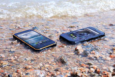 da46a63b9faaa Топ-15 лучших смартфонов — Рейтинг 2019 года