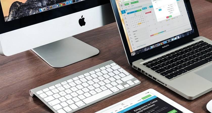 Что лучше: моноблок или ноутбук?