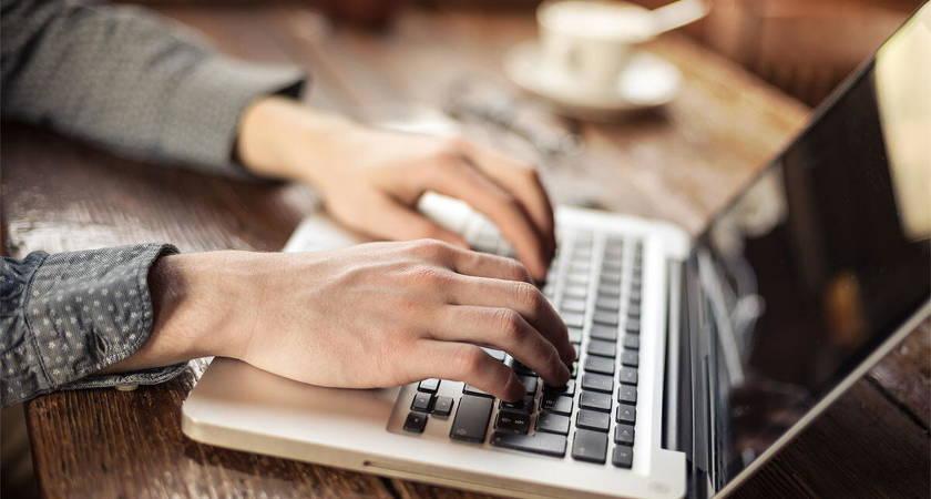 Как выбрать ноутбук для работы и учебы?