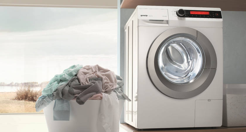 Как выбрать стиральную машину автомат?
