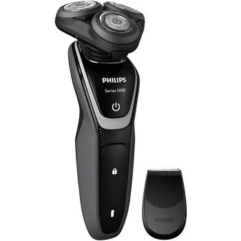 Philips S5110 Series 5000