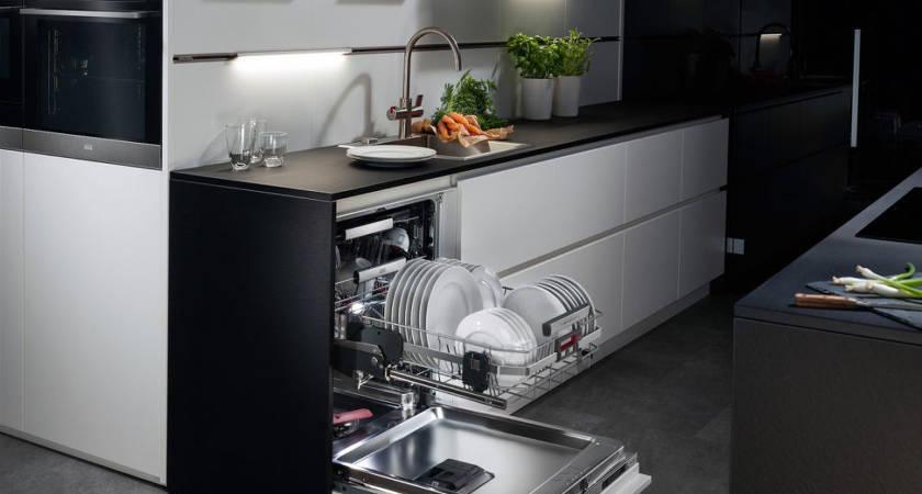 Лучшие встраиваемые посудомоечные машины 2021 года