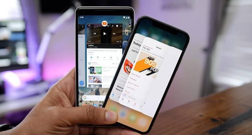 Лучшие смартфоны до 15 000 рублей 2019 года