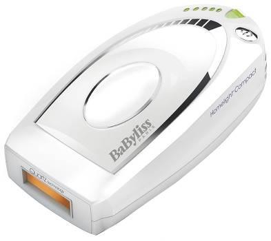 Фотоэпиляторы домашние какой лучше отзывы цены