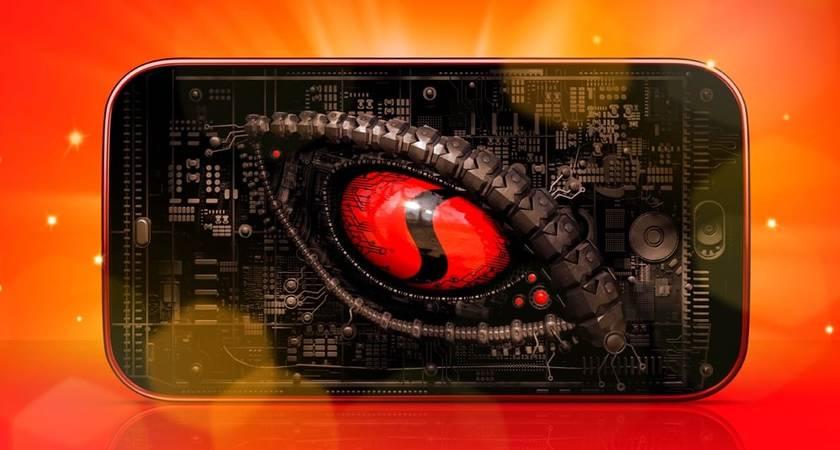 Обновленные процессоры от Qualcomm будут поддерживать камеры до 192 Мп