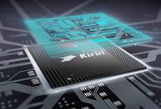 0ad21fbdd8092 ... Honor 10i – новый бюджетный смартфон от Huawei скоро в России. Похожие  статьи. Huawei готовится к производству нового процессора Kirin 985 с 5G.