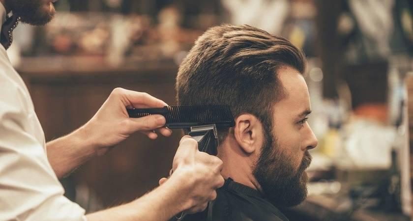 Лучшие машинки для стрижки волос 2019 года