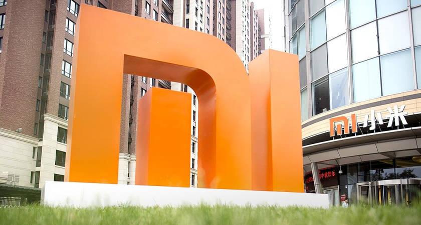 Xiaomi представит новый кондиционер и газоанализатор