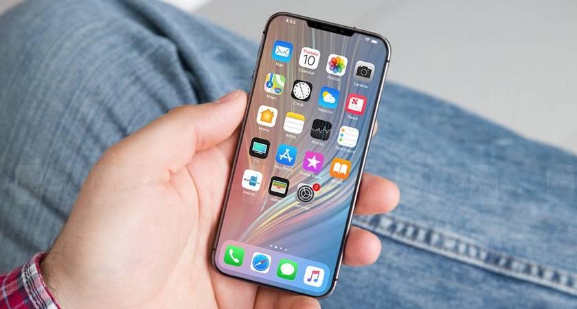 Apple iPhone XE выйдет осенью 2019 года