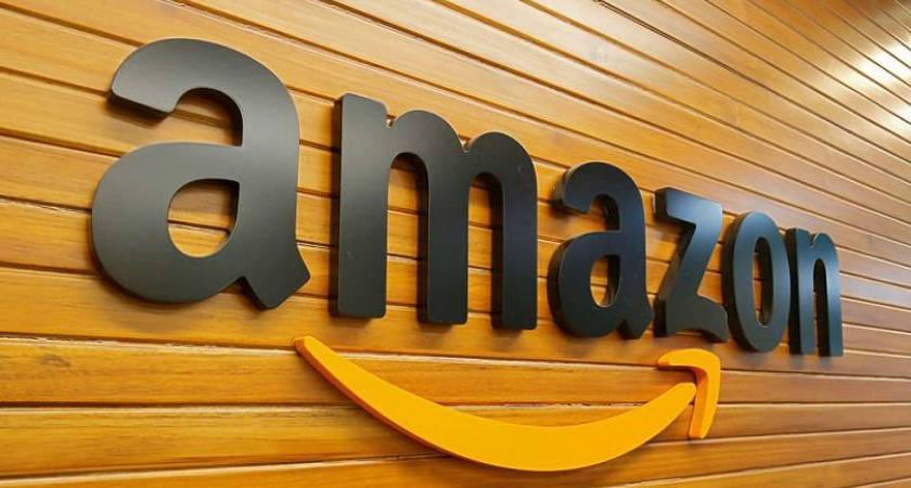 Компания Amazon собирается сделать наушники лучше, чем AirPods