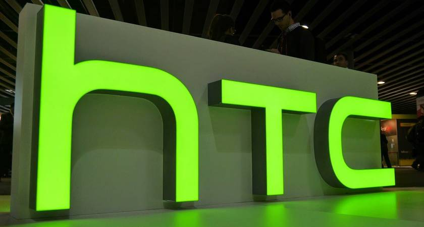 Почему компания HTC удаляет приложения из Google Play?