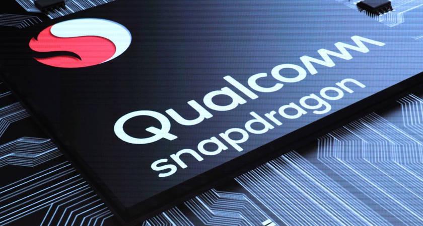Компания Qualcomm уже работает над новым чипом Snapdragon 865