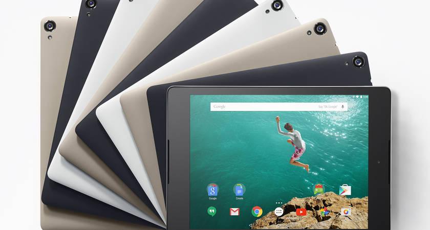 Компания Asus может отказаться от производства планшетов