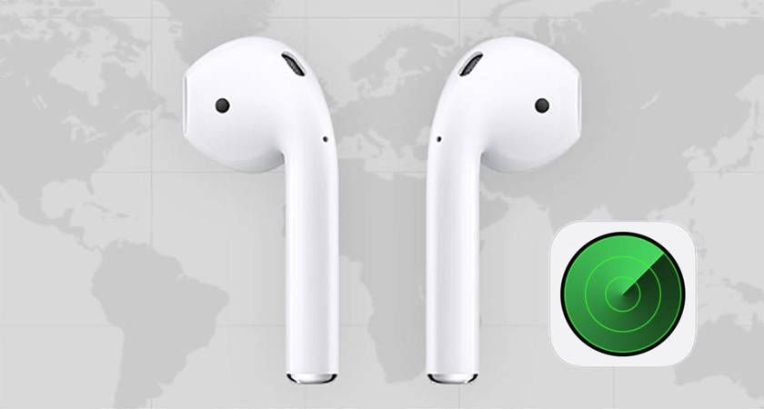 Тайванец съел наушники Apple AirPods: гарнитура продолжила работать в желудке