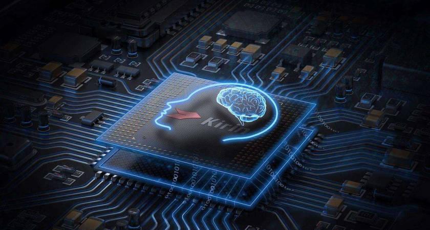Новый флагман Huawei: процессор SoC Kirin 990, 5000 мА•ч, 5 камер – что за зверь?